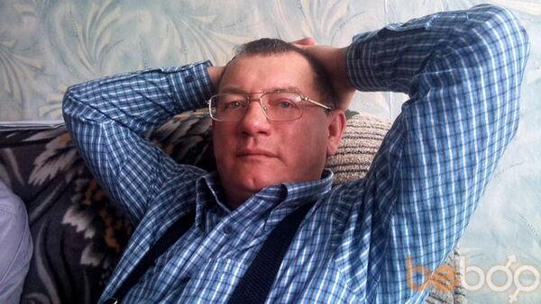 Фото мужчины rafa1960, Житикара, Казахстан, 49