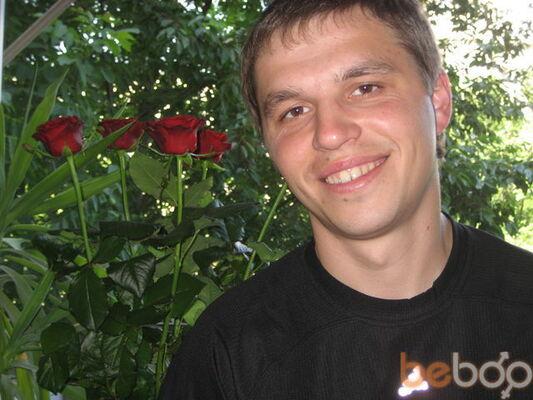 Фото мужчины Хороший, Кировоград, Украина, 37
