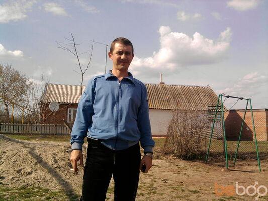 Фото мужчины igor12, Сальск, Россия, 45