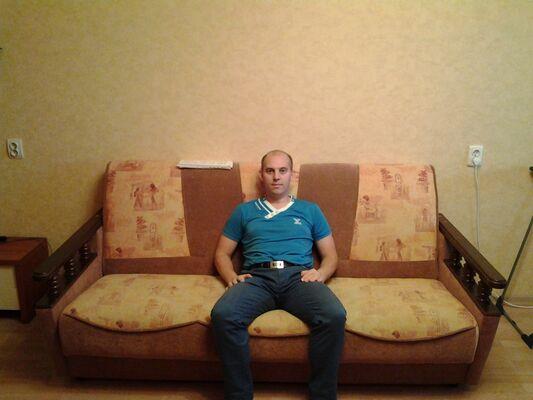 Фото мужчины Dmitry, Обнинск, Россия, 37