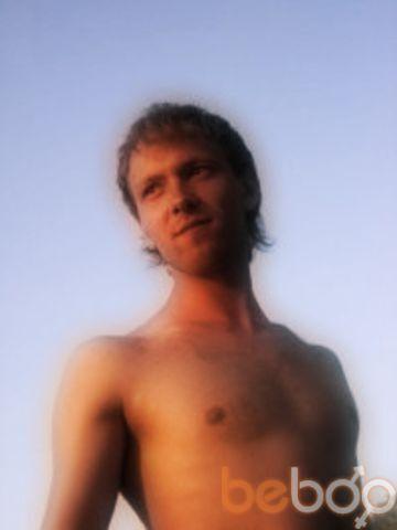 Фото мужчины славалава, Минск, Беларусь, 33
