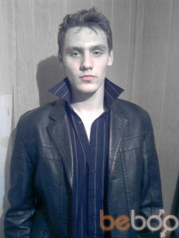 Фото мужчины german, Москва, Россия, 27