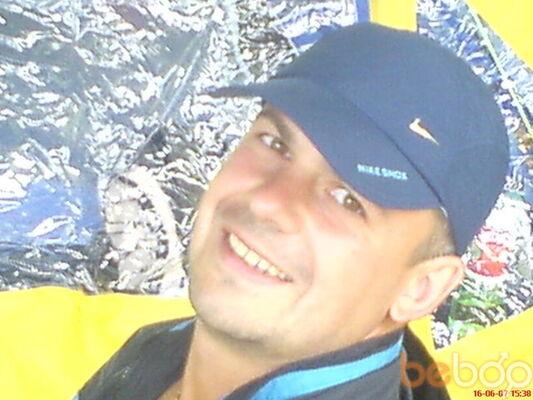 Фото мужчины Vidas, Лондон, Великобритания, 42