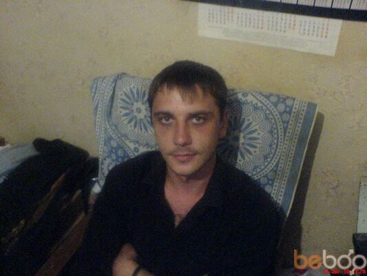 Фото мужчины serega, Мариуполь, Украина, 32
