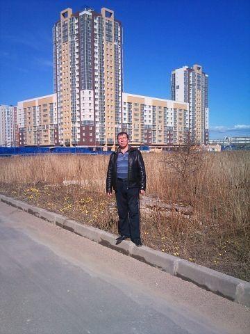 Знакомства Санкт-Петербург, фото мужчины Ракибиддин, 52 года, познакомится для флирта, любви и романтики, cерьезных отношений