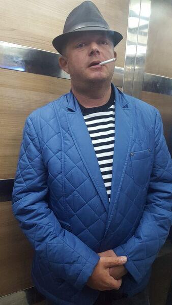 Фото мужчины Алекс, Тында, Россия, 44