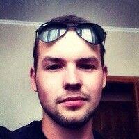 Фото мужчины Игорь, Здуньска-Воля, Польша, 23