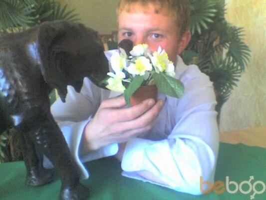 Фото мужчины rititnikgb, Дубоссары, Молдова, 28