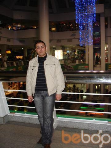 Фото мужчины 050585, Ташкент, Узбекистан, 32