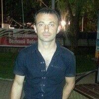 Фото мужчины Ованес, Краснодар, Россия, 37