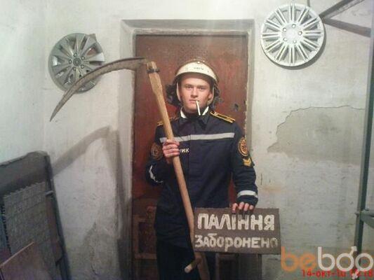 Фото мужчины wetal, Черкассы, Украина, 25