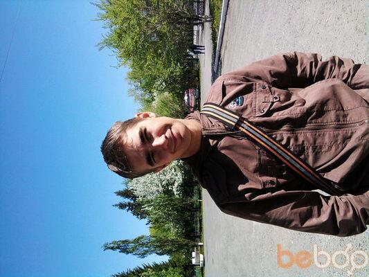 Фото мужчины 260788, Тюмень, Россия, 28