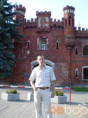 Фото мужчины Александр, Новополоцк, Беларусь, 31