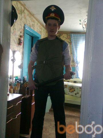 Фото мужчины maks, Челябинск, Россия, 28