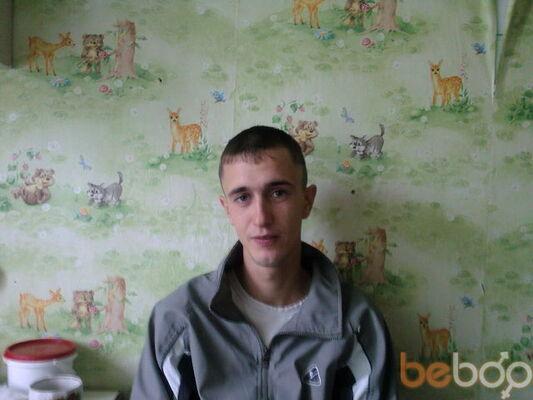 Фото мужчины comofuego, Пермь, Россия, 31