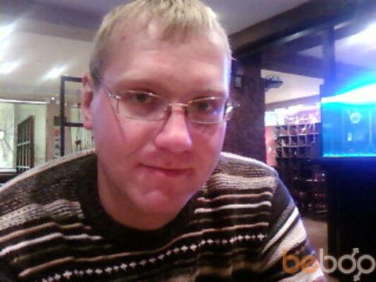 Фото мужчины volk, Курск, Россия, 33
