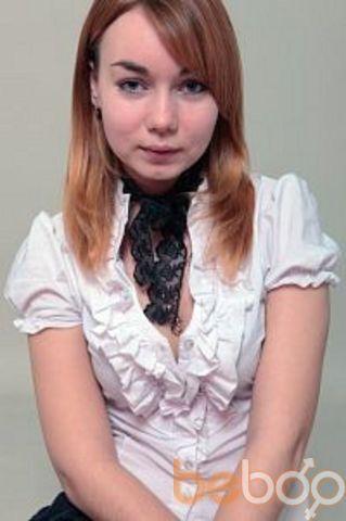 Фото девушки Ромашка, Донецк, Украина, 25