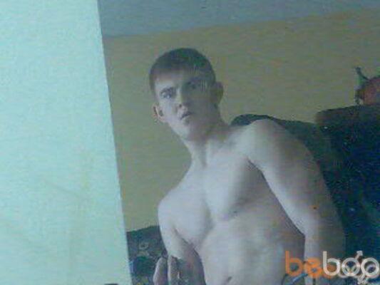Фото мужчины ciuvak, Кишинев, Молдова, 24
