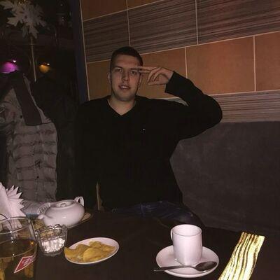 Фото мужчины STAS, Харьков, Украина, 24