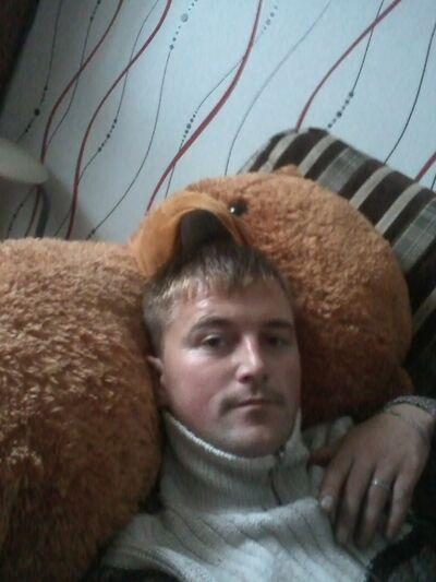 Фото мужчины Александр, Благовещенск, Россия, 25