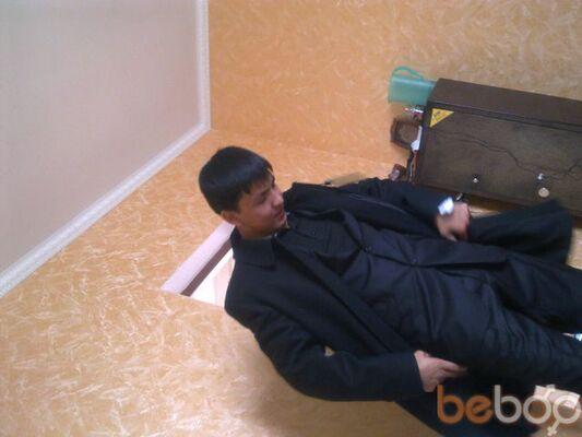Фото мужчины Хочу секс, Атырау, Казахстан, 26