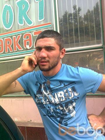 Фото мужчины cobra_k1, Баку, Азербайджан, 31