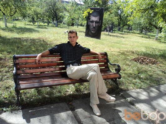 Фото мужчины Lionheart, Киев, Украина, 28