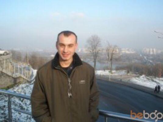 Фото мужчины vital, Ивано-Франковск, Украина, 31