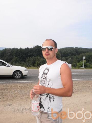 Фото мужчины jonik, Тихорецк, Россия, 32