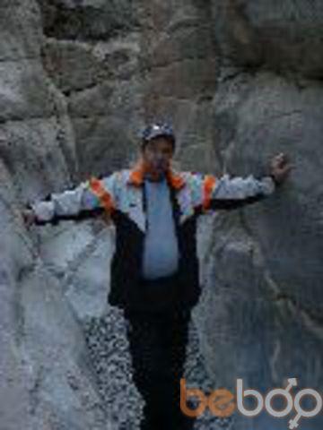 Фото мужчины SAID77_77, Ашхабат, Туркменистан, 46
