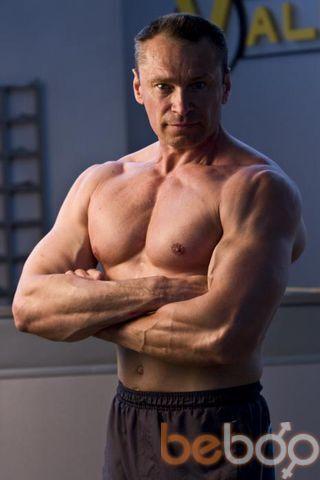 Фото мужчины Sergey fit, Сочи, Россия, 51