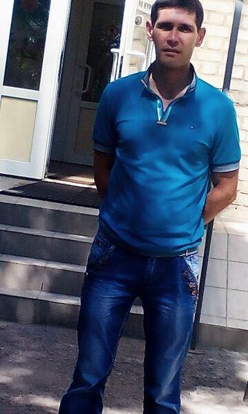 Фото мужчины Макс, Харьков, Украина, 33