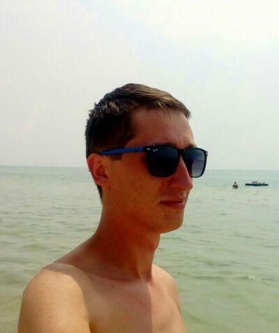 Фото мужчины Виталик, Херсон, Украина, 27