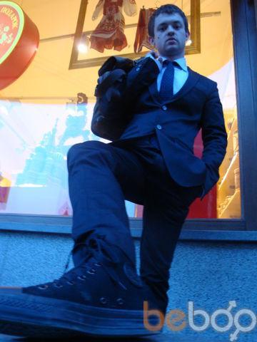Фото мужчины Stas, Москва, Россия, 33