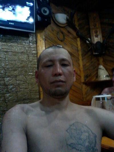 Фото мужчины Арман, Ерейментау, Казахстан, 41