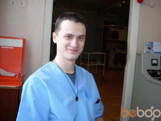 Фото мужчины AHDPEU, Рыбинск, Россия, 31
