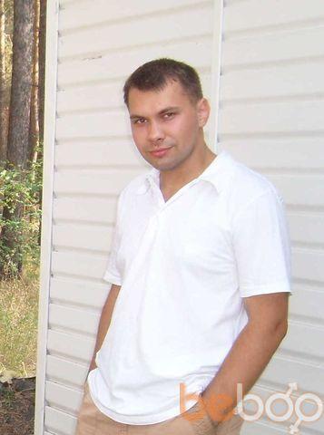 Фото мужчины Valenin, Омск, Россия, 32