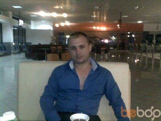 Фото мужчины deniz, Кишинев, Молдова, 36