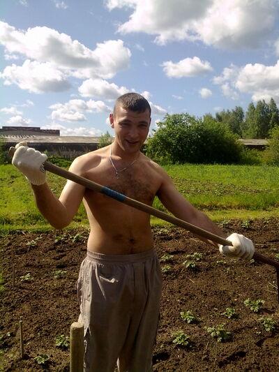 Фото мужчины Валентин, Магадан, Россия, 27