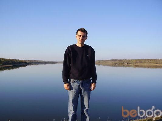 Фото мужчины павел, Тирасполь, Молдова, 37