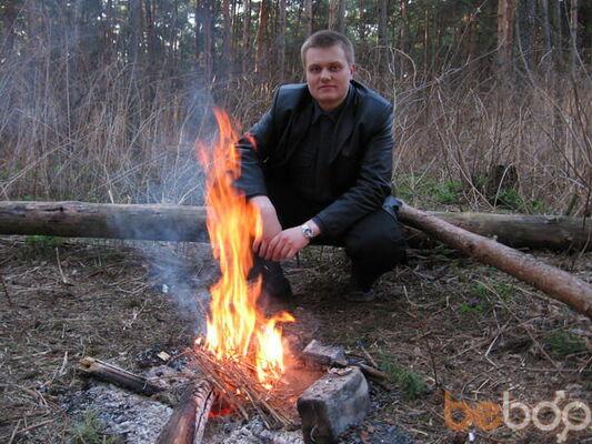 Фото мужчины alamo11, Тверь, Россия, 32