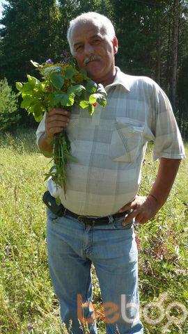 Фото мужчины rinat, Альметьевск, Россия, 57