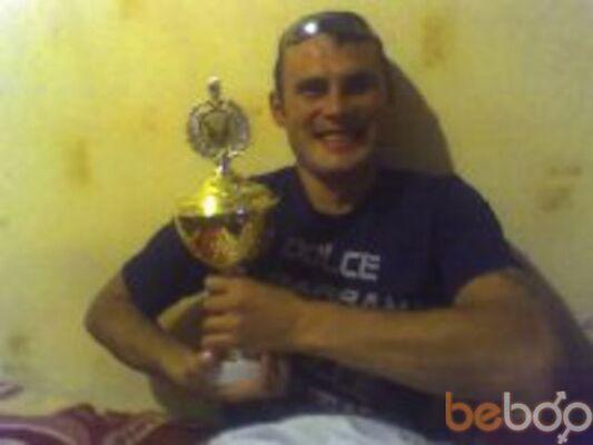 Фото мужчины игнат, Калининград, Россия, 34