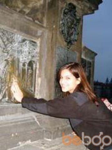 Фото девушки Milashechka, Киев, Украина, 32