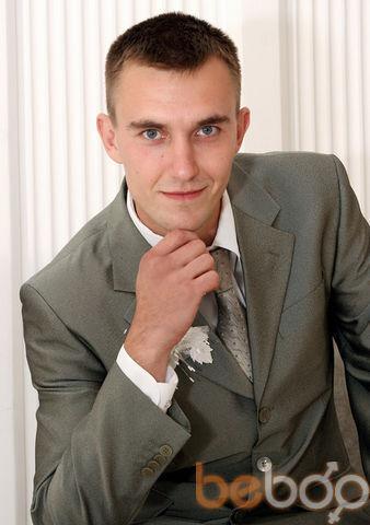 Фото мужчины novvad, Брест, Беларусь, 36