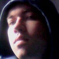 Фото мужчины Aurum, Мончегорск, Россия, 33