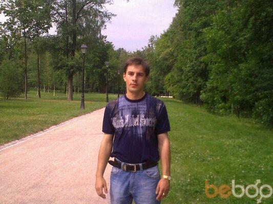 Фото мужчины jon2880100, Москва, Россия, 36