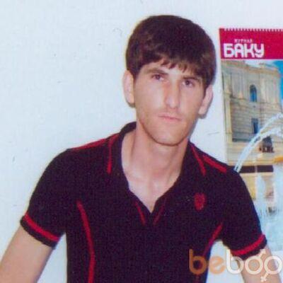 Фото мужчины shasa24, Баку, Азербайджан, 33
