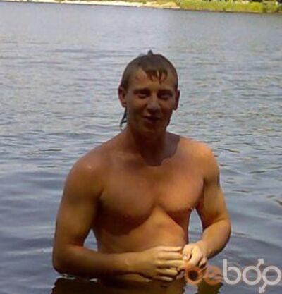 Фото мужчины Timn, Павлоград, Украина, 33