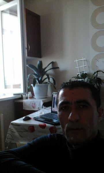 Фото мужчины demir, Астана, Казахстан, 41